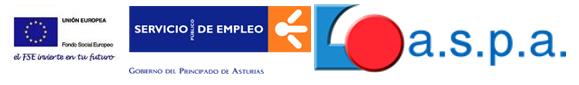 Logos FIP 2020