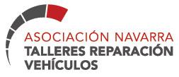 Asociación Navarra de Talleres de Reparación de Vehículos
